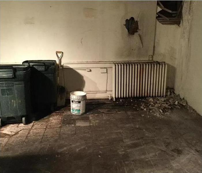 Fire Damage Do's and Don't's for Fire and Smoke Damage in the Lehigh Valley